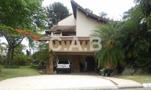 casa a venda 4 suites no residencial alphaville 02 - 5211
