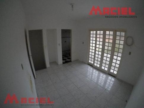 casa a venda 46 m2 2 vagas