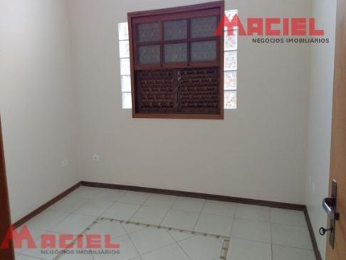 casa a venda 5 dormitórios e 3 suítes vila ema