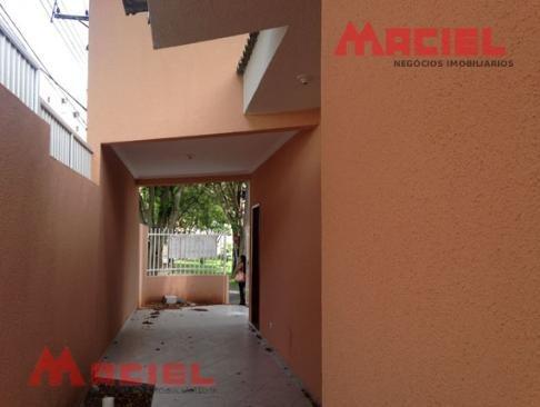 casa a venda 89 m2