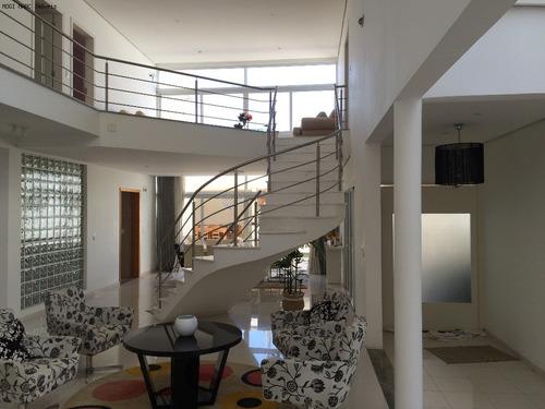 casa a venda alto do ipiranga mogi das cruzes - ca00640 - 2462679