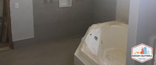 casa a venda alto padrão condomínio xapada itu sp - c-040
