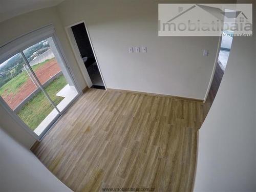 casa a venda atibaia em condomínio