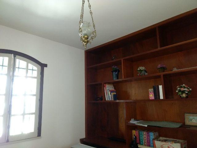 casa a venda bairro castelo - 2732