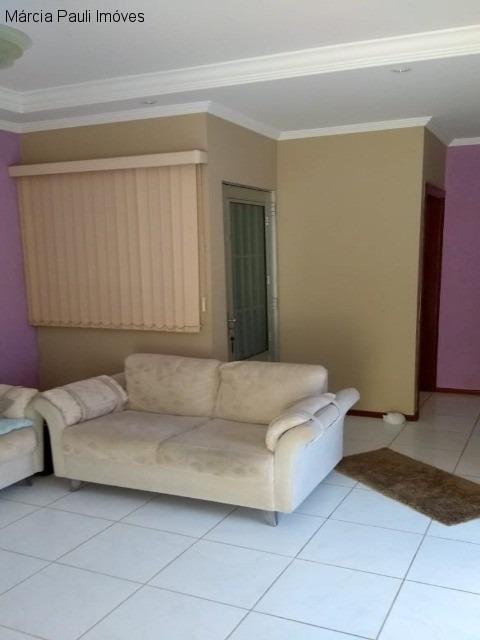 casa a venda - bairro medeiros jundiaí/sp - ca02001 - 32792217
