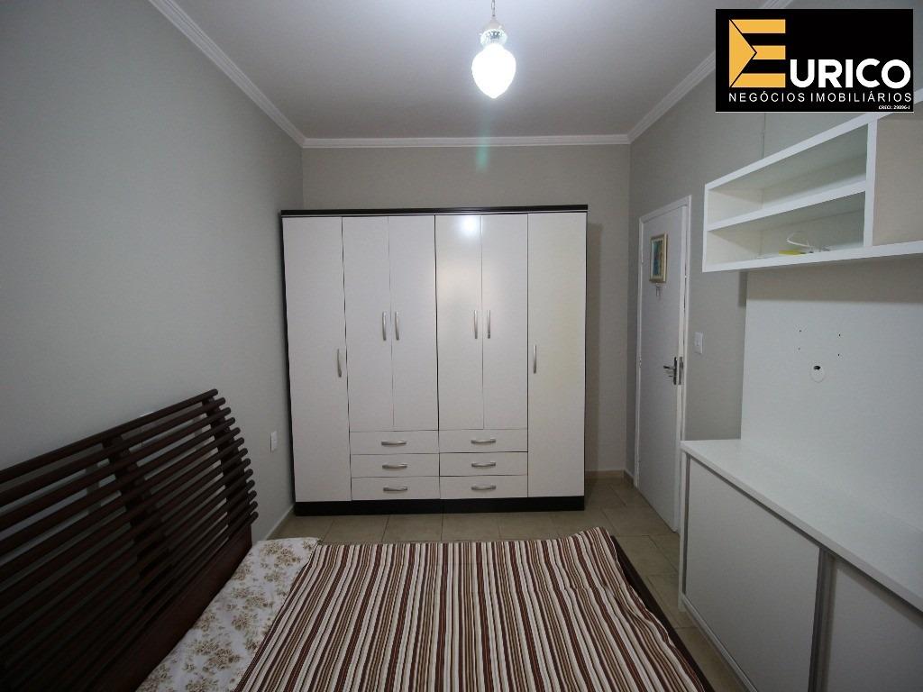 casa a venda bairro vila gallo em vinhedo - ca00973 - 32719895