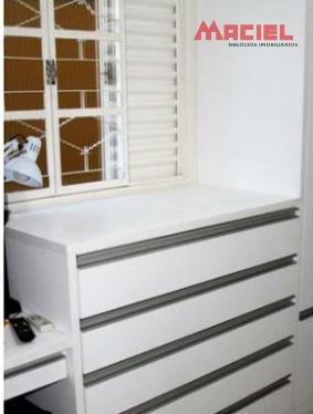 casa a venda banheiro com gabinete e box