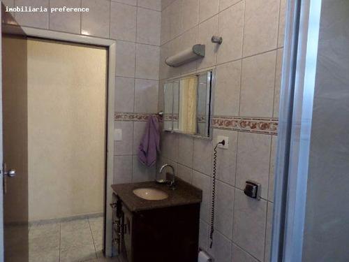 casa a venda, belém, 3 dormitórios, 2 banheiros, 1 vaga - 68