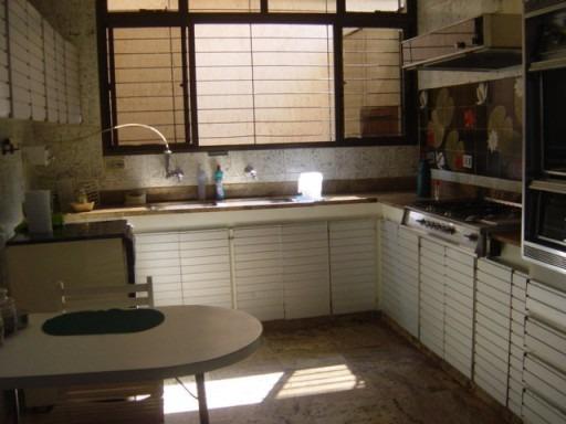 casa a venda belvedere - 1079