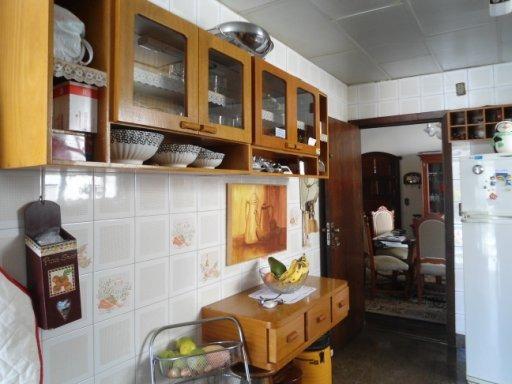 casa a venda belvedere - 1432