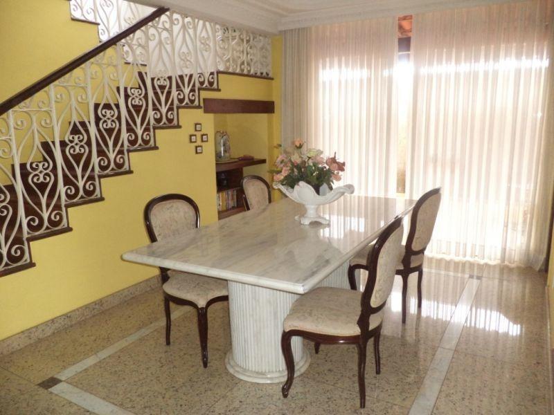 casa a venda belvedere - 6063