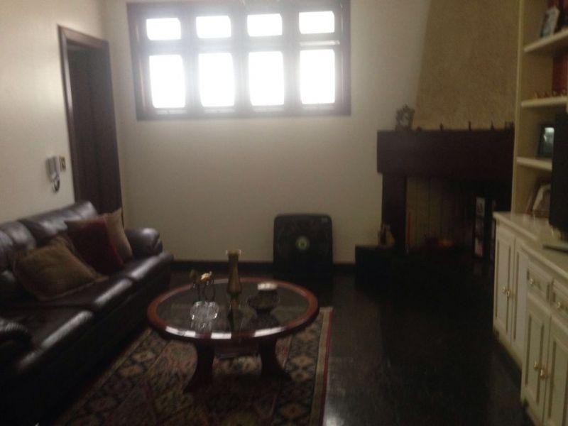 casa a venda belvedere - 6709