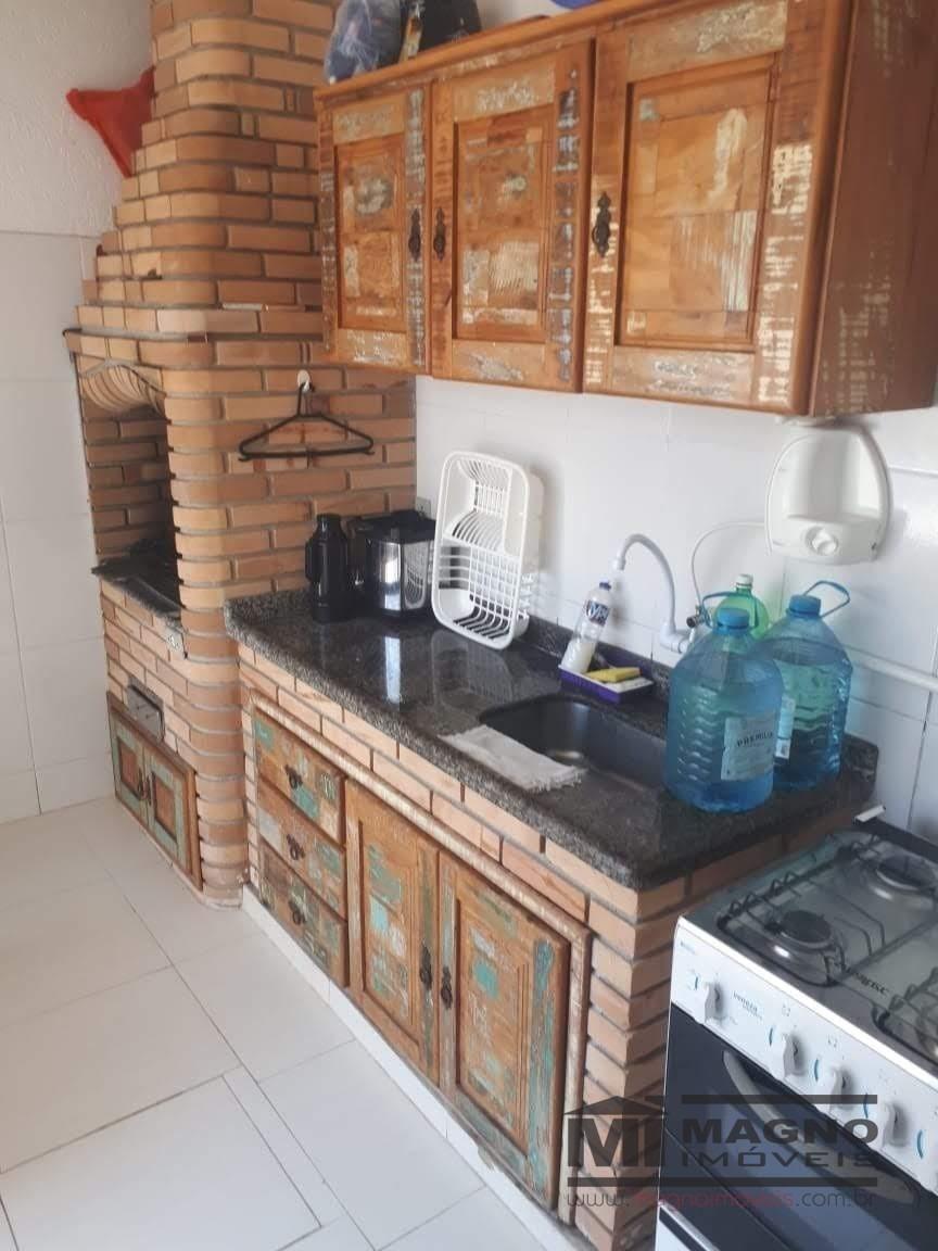 casa a venda bertioga - 6031 - 34028698