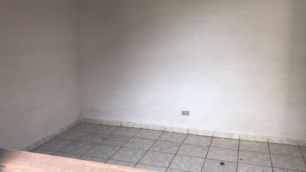 casa a venda , boca da barra, itanhaém. ref .4263 l c