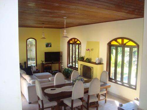 casa á venda, butantã, são paulo - 273-im326612