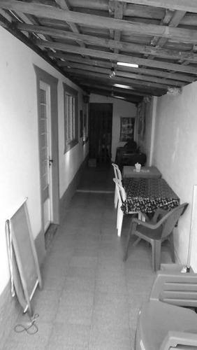 casa a venda campinas-sp vila costa e silva - 1284
