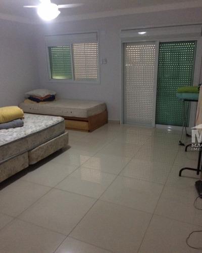 casa á venda com 03 dormitórios - 3379 - 33479664