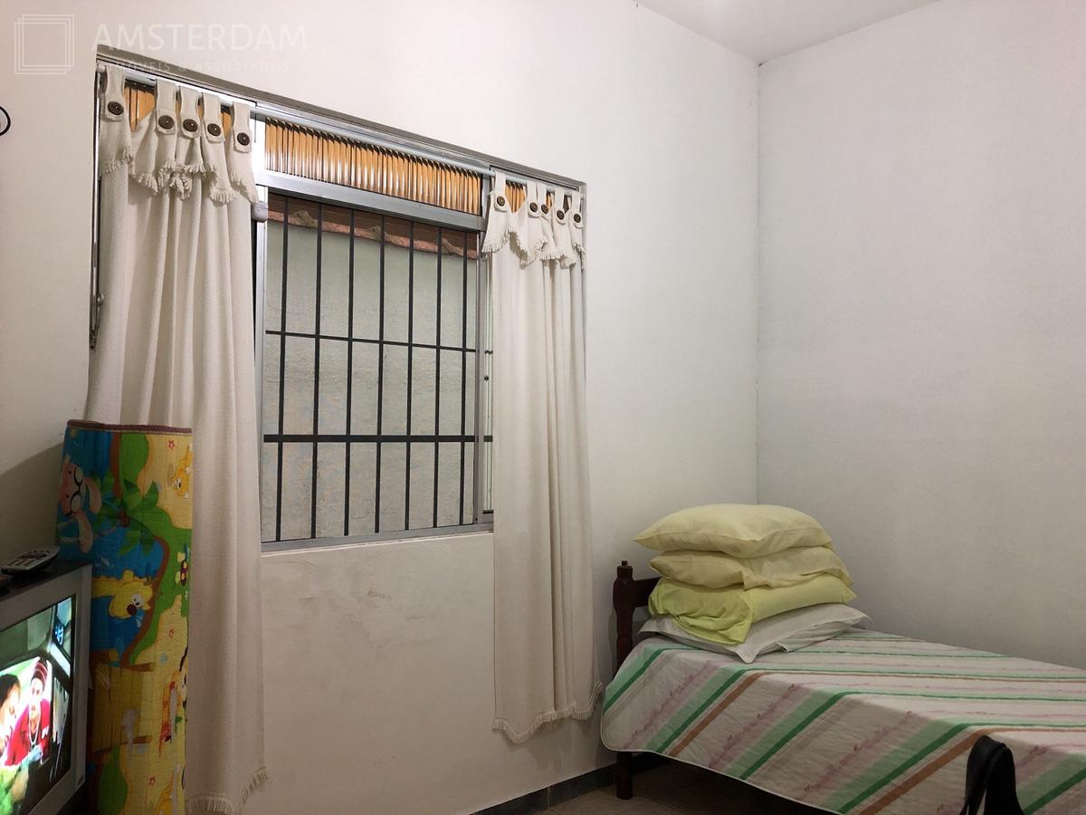 casa a venda com 4 dormitórios 2 suítes com piscina no indaia - ca00073 - 34437455