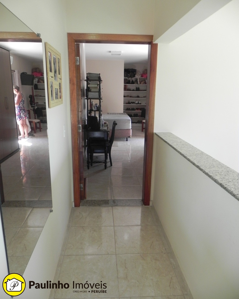 casa a venda com arquitetura moderna, comodidade e segurança na praia de peruíbe. - ca02329 - 3323153