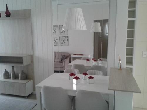 casa a venda condominio 2 dorm,sorocaba s/p