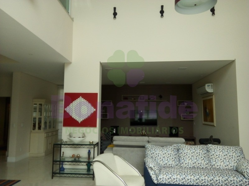 casa a venda, condomínio alto padrão quinta das paineiras, cidade de jundiaí. - ca09464 - 34475536