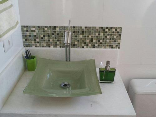casa a venda condomínio aruã lagos - ca00766 - 3275239