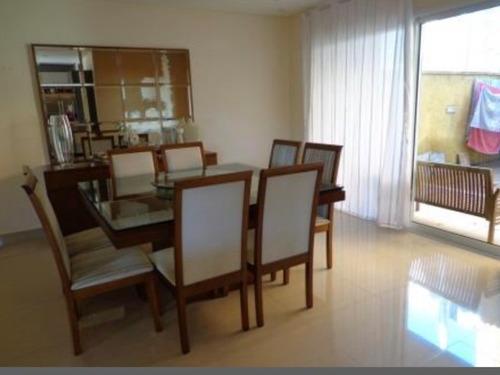casa a venda condomínio aruã mogi das cruzes - ca00853 - 4681822