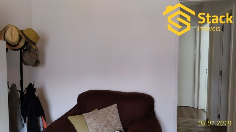 casa a venda condomínio fechado reservatto em jundiaí - ca01211