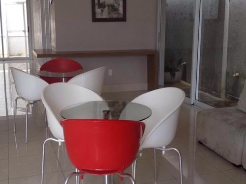casa a venda condominio liberty alto do ipiranga  mogi das cruzes - ca00824 - 4388810