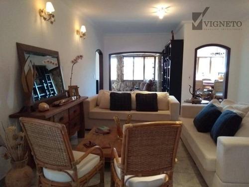 casa a venda condomínio marambaia