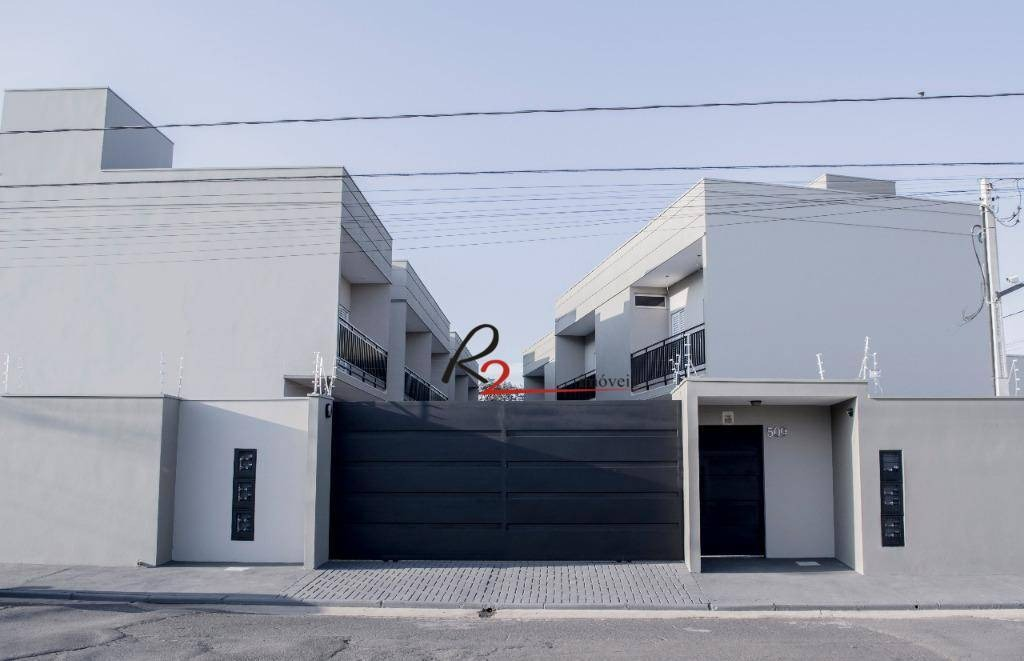 casa a venda, condomínio oliveiras residencial, cosmópolis. - ca0410