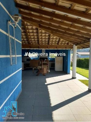 casa a venda condomínio pinheiros do lago alambari sp - ch00013