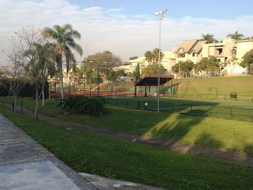 casa a venda condomínio real park mogi das cruzes - ca00270 - 1636706