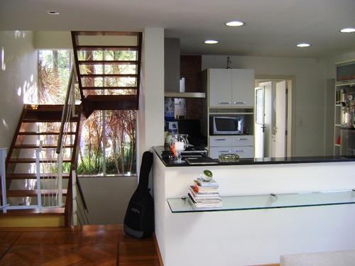 casa a venda condomínio real park mogi das cruzes - ca00421 - 1933231