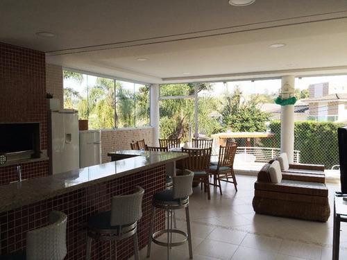 casa a venda condomínio real park mogi das cruzes - ca00442 - 1955005