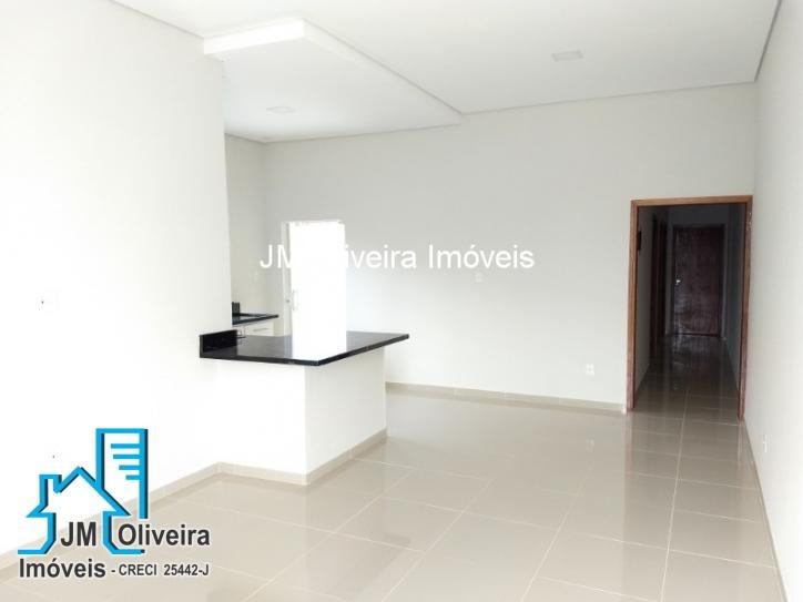 casa a venda condomínio reserva da paineiras itapetininga sp - ca00024
