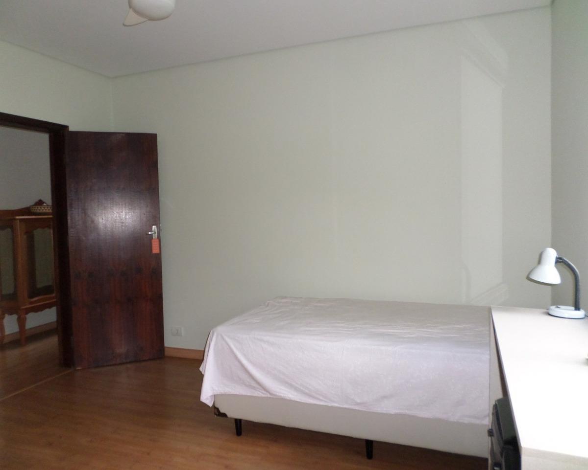 casa á venda condomínio são joaquim em vinhedo. - ca01204 - 33380753