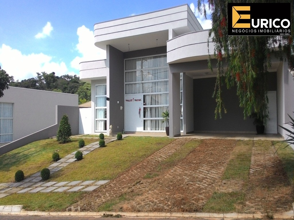 casa a venda condomínio terras de vinhedo - ca00814 - 32216560