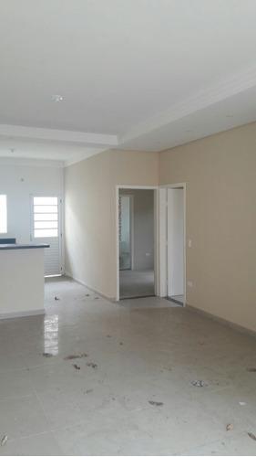 casa a venda de 3 dormitórios