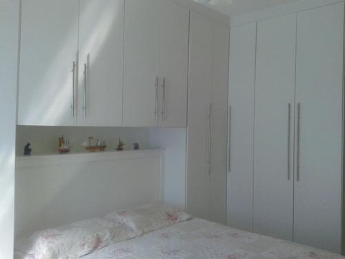 casa a venda de 3 dormitórios e 2 vagas zona sul sjc