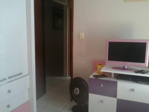 casa a venda de 3 dormitórios na zona sul sjc