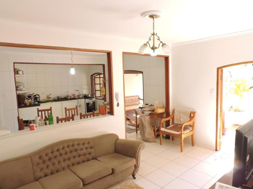 casa a venda de alto padrão no bairro fátima em pouso alegre-mg. - cs489v