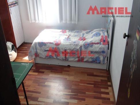 casa a venda dormitorios com armarios planejados