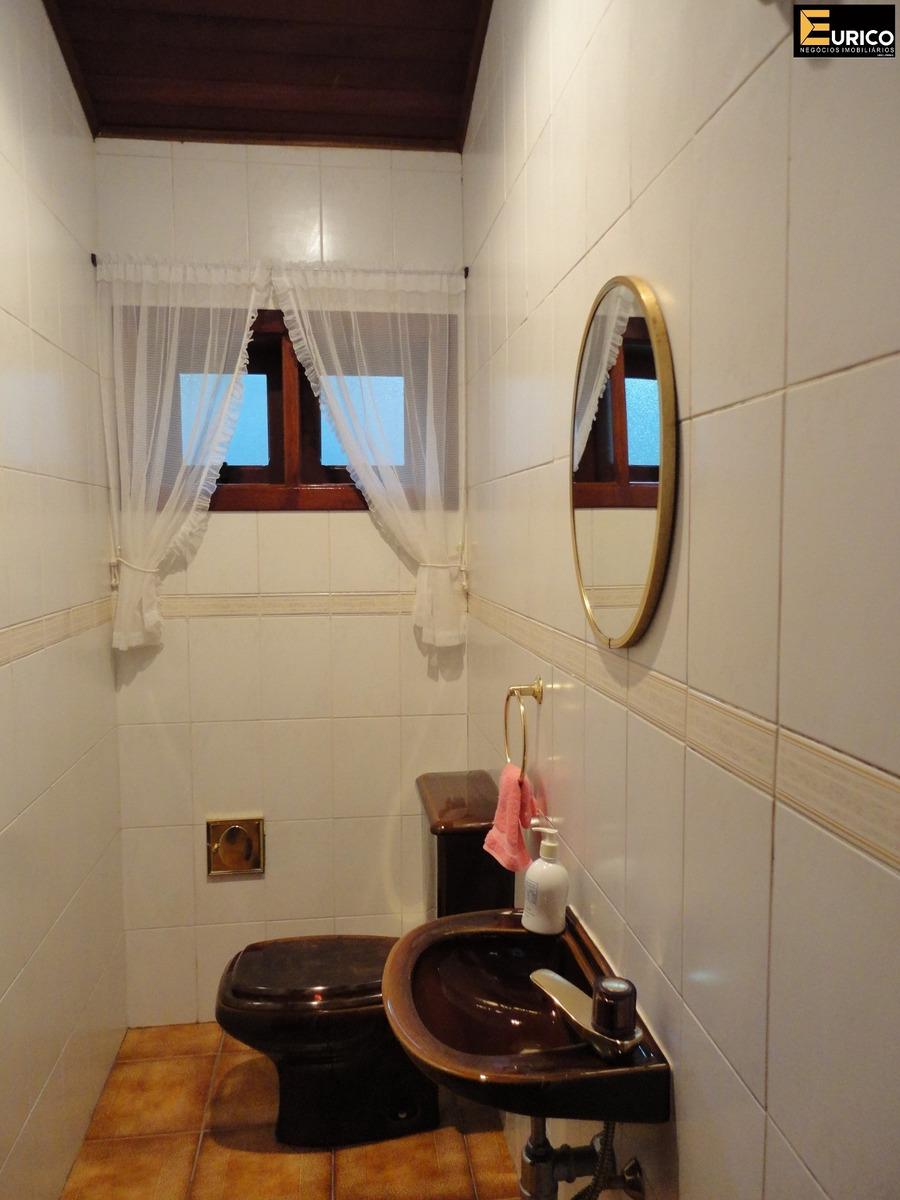 casa a venda e locação, no  condomínio são joaquim na cidade de vinhedo - sp - ca01877 - 34445708