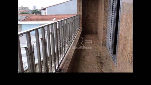 casa á venda e para aluguel em água rasa - ca000779