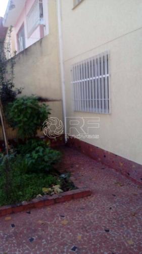 casa á venda e para aluguel em água rasa - ca001735