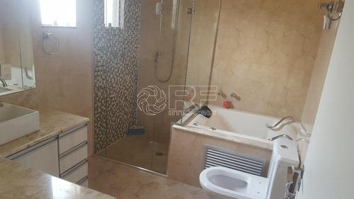 casa á venda e para aluguel em água rasa - ca002879