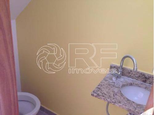 casa á venda e para aluguel em água rasa - ca080466