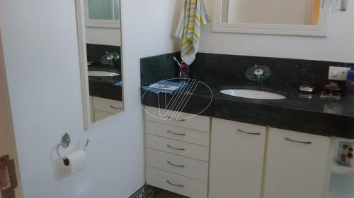 casa á venda e para aluguel em alpes de vinhedo - ca230674
