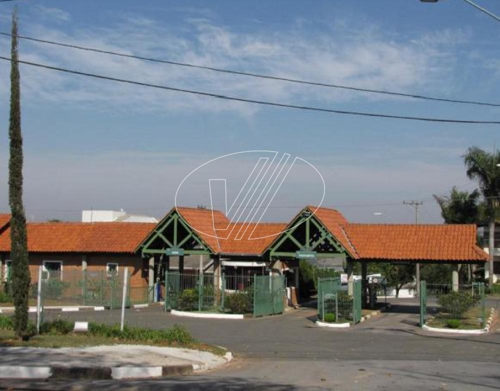 casa á venda e para aluguel em alpes de vinhedo - ca262621